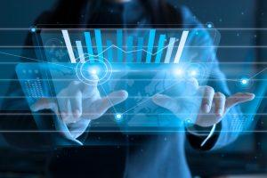 La digitalización en los departamentos de compras